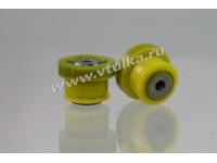 Комплект полиуретановых втулок и сайлентблоков для ALFA ROMEO 156